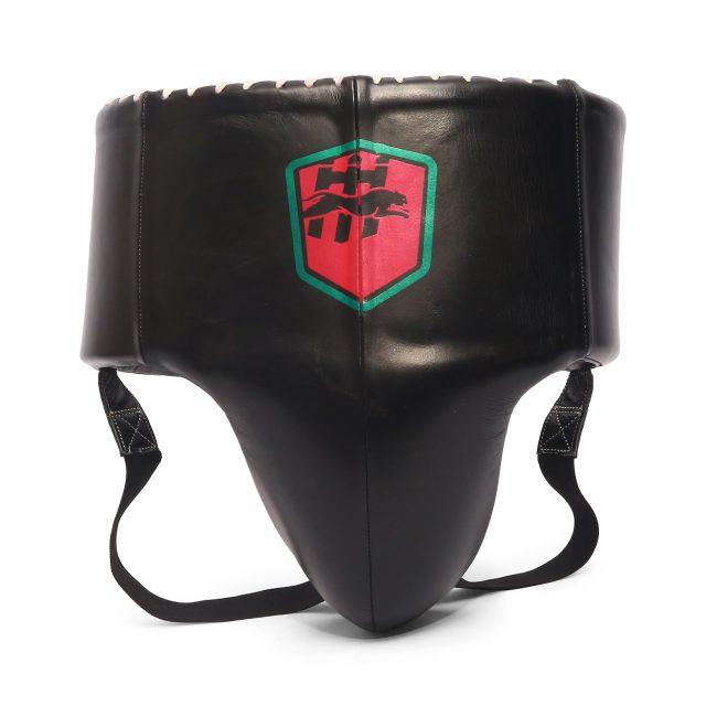 Armor P2 Groin Guard -gg04-1
