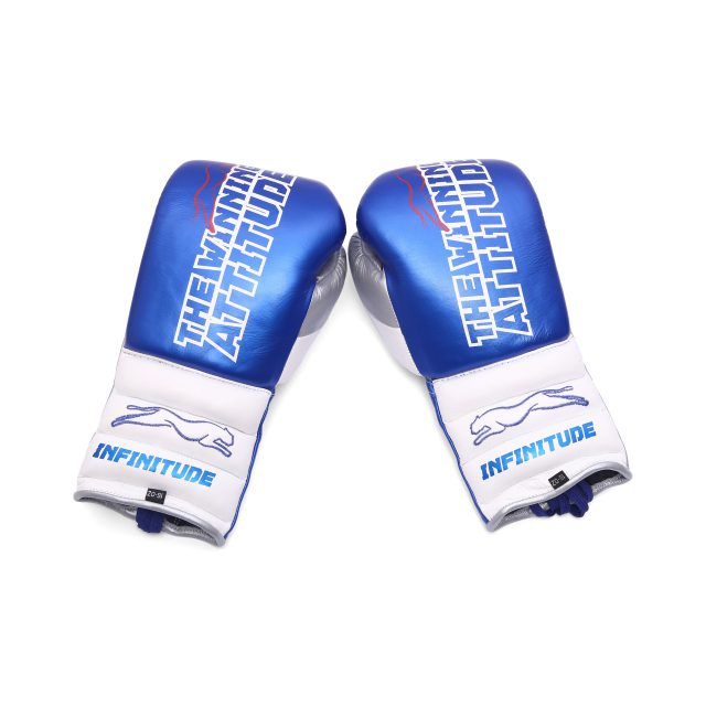 Raptor Xtreme Boxing Gloves - gre10-8